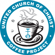 UCC Coffee Project