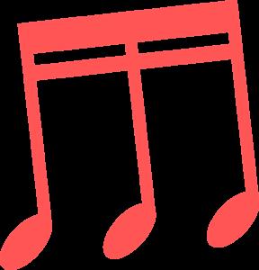music-896689_640-288x300