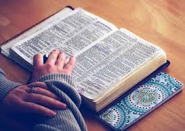 God Known in Jesus Christ