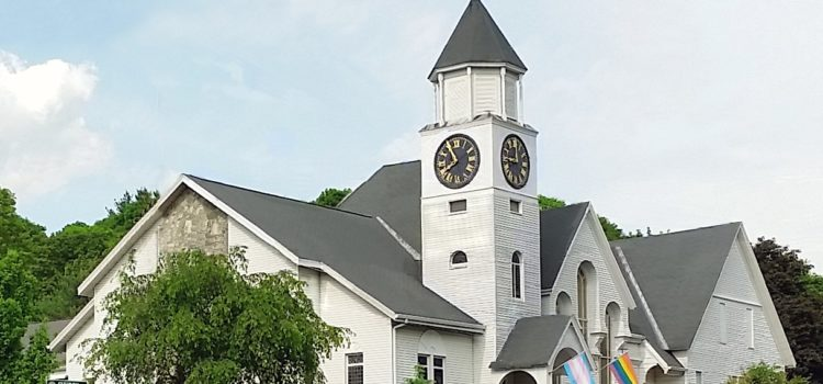 God's Church