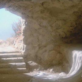 Easter Fear