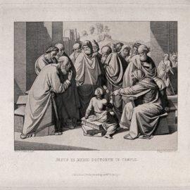 January 3 Worship Service